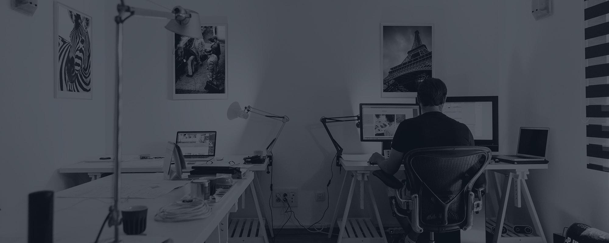 TPE / Freelance